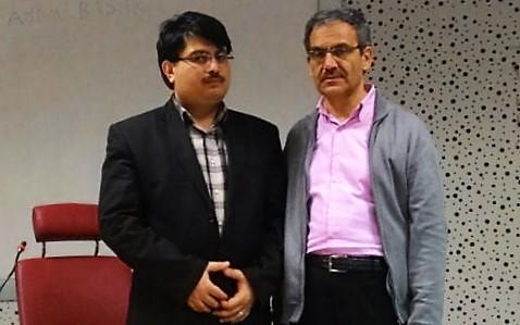 Aydin-Basar-ve-Mehmet-Zeki-Aydin