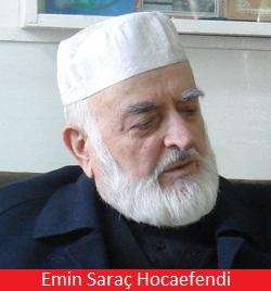 Emin-Sarac