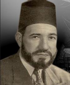 Hasan-el-benna-2