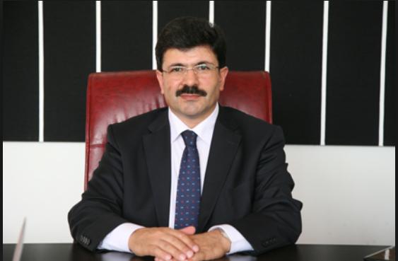 Huseyin-Hoca-Yilmaz