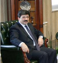 Huseyin-Yilmaz-1