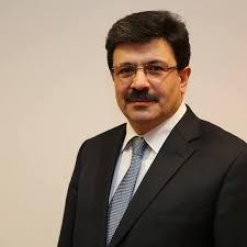 Huseyin-Yilmaz-Din-Egitimi