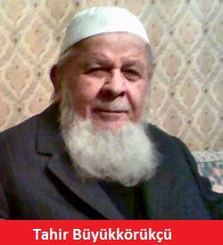 Tahir-Buyukkorukcu