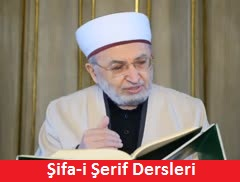 Yasar-kandemir-sifa-i-serif
