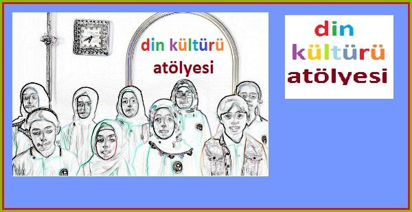din-kulturu-atolyesi