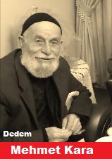 Mehmet-Kara