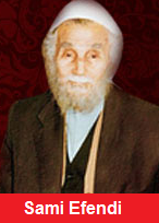 Sami-ramazanoglu-efendi