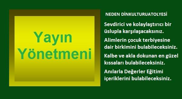 Yayin-Yonetmeni-Din-Kulturu-Atolyesi-Com-Aydin-Basar