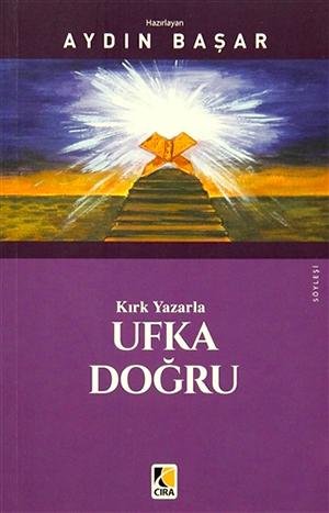 kirk-yazarla-ufka-dogru-aydin-basar