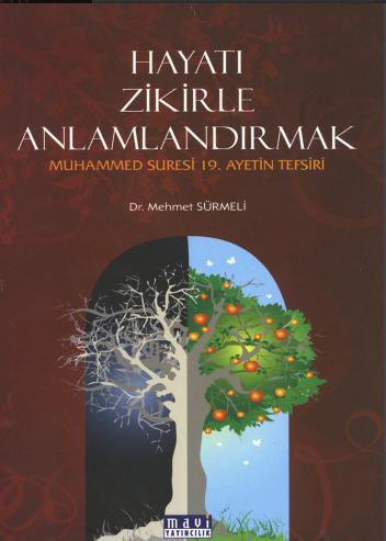 surmeli-mehmet-dr