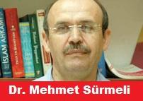 dr-mehmet-surmeli-dinkulturuatolyesi