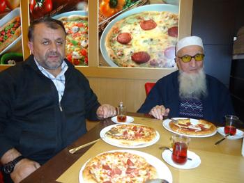 ali-hoca-pizza-yerken