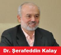 dr-serafeddin-kalay-din-kulturu-atolyesi