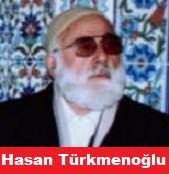 hasan-turkmenoglu-ipek-hoca