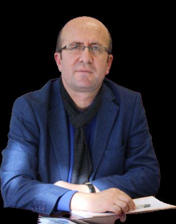 aziz erdoğan yazar